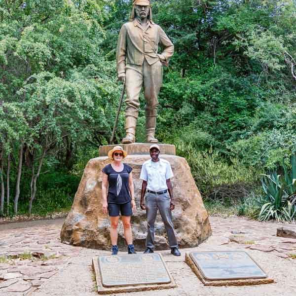 victoria falls zambia of zimbabwe