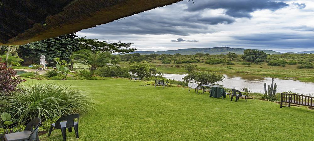 2019 Malelane – Kruger